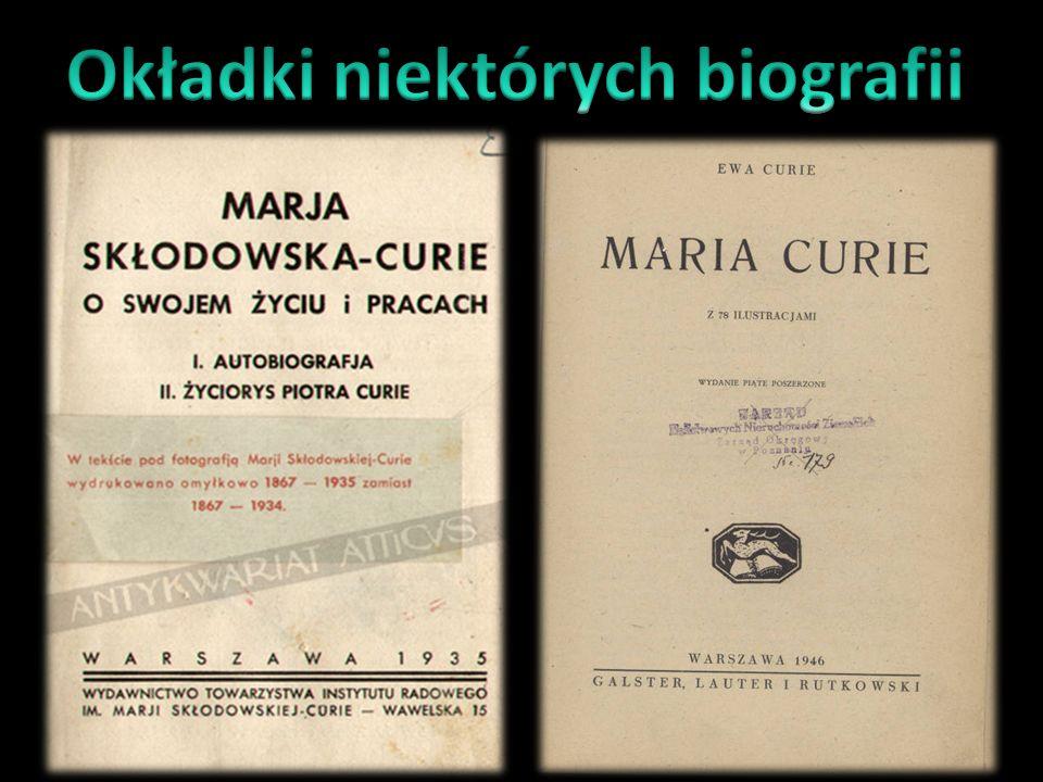 Niedawno odbył się konkurs na plakat Nocy w Muzeum, oto wyróżnione prace ;
