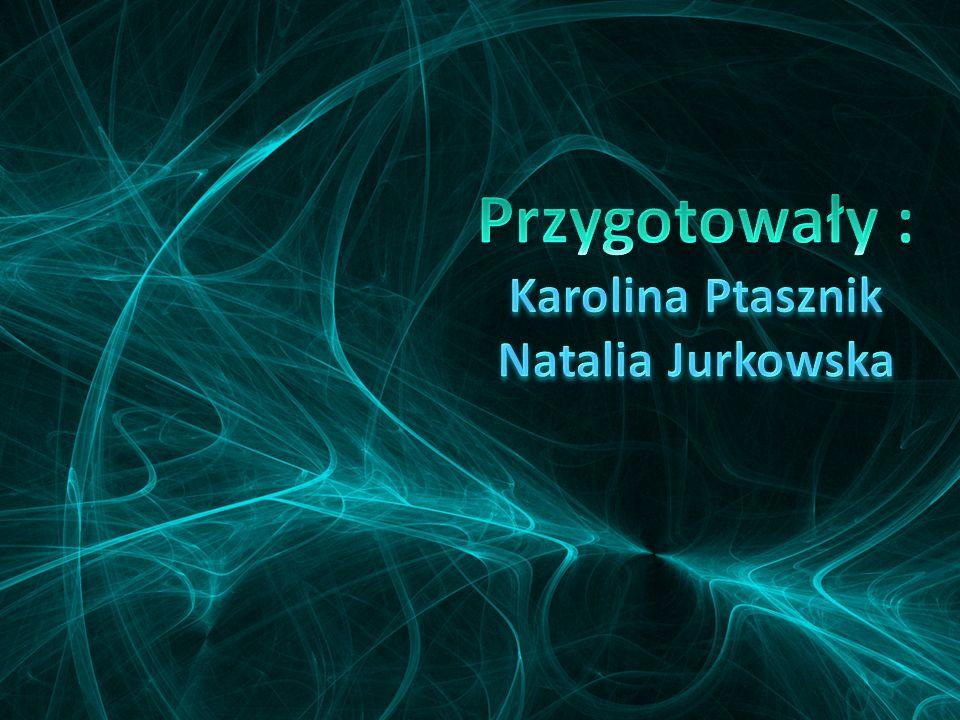 http://projekt-sukces.pl/wiktor/index.html http://www.agcia.yoyo.pl http://www.bryk.pl/teksty/liceum/fizyka/historia_fizyki/10027- maria_curie_sk%C5%8