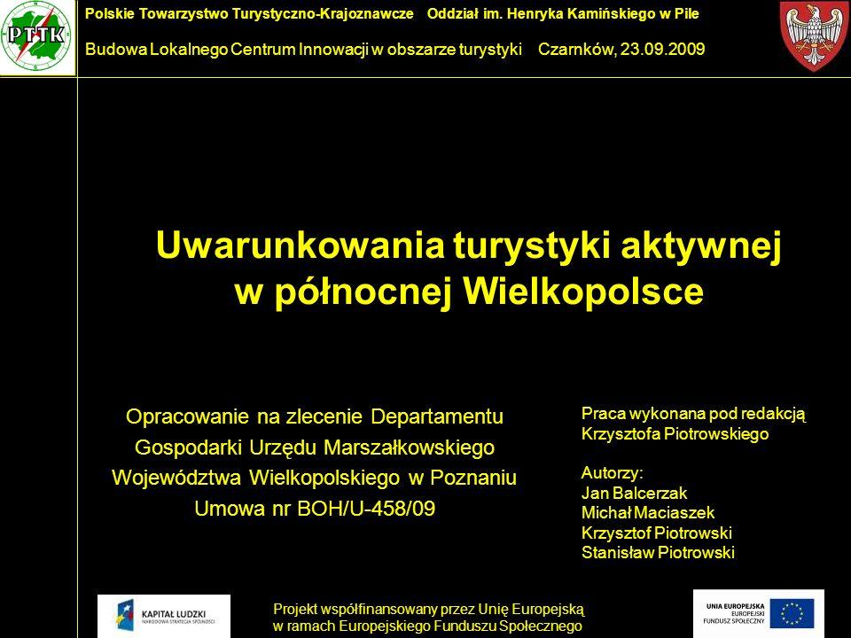 Polskie Towarzystwo Turystyczno-Krajoznawcze Oddział im.