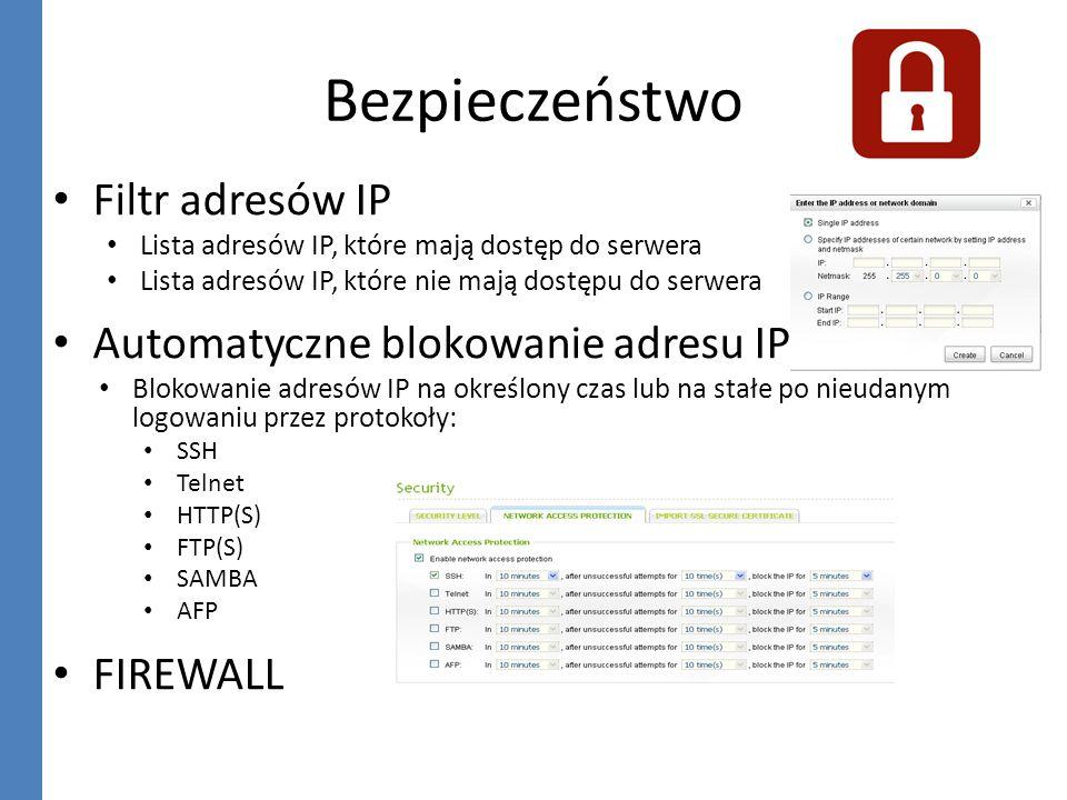 Serwer plików Dostęp do danych w ramach sieci komputerowej Nie wymaga specjalnego serwera Łatwe definiowanie praw dostępu do plików Kompatybilny z serwerem AD 1 2 3 Datasheet Public Projects Tools Szef Klienci Partnerzy Office Partner Manager Support WAN LAN Załoga