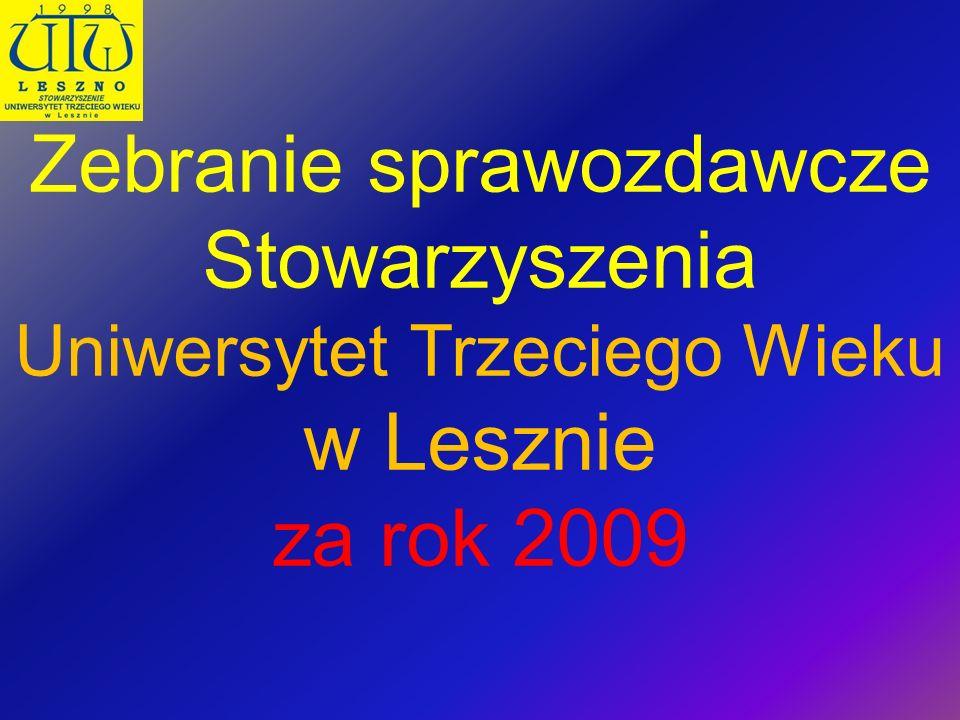 l.p.Nazwisko i imięInstytucja 1.prof. dr hab. Aleksander Zandecki - Wyższa Szkoła Humanistyczna 2.
