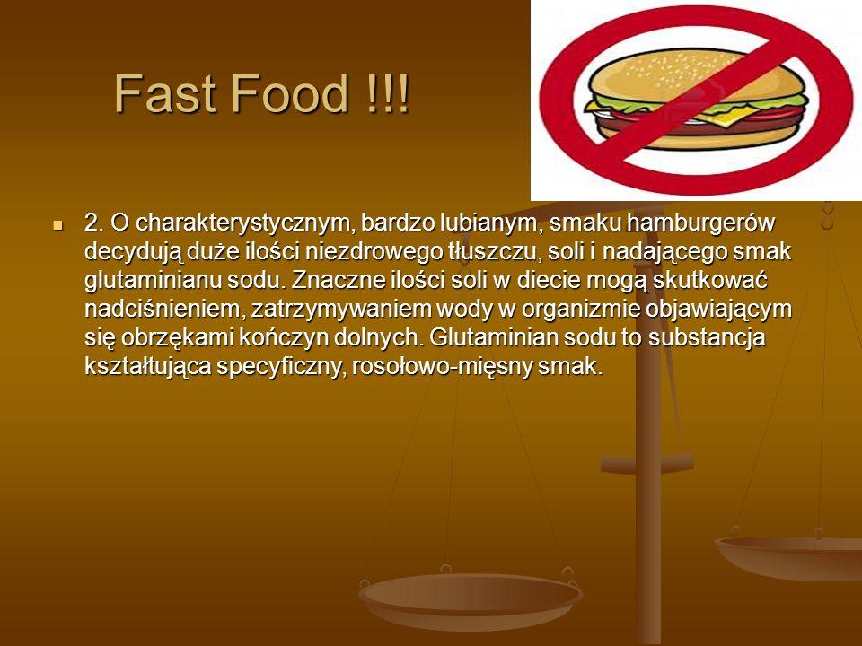 Fast Food !!.2.
