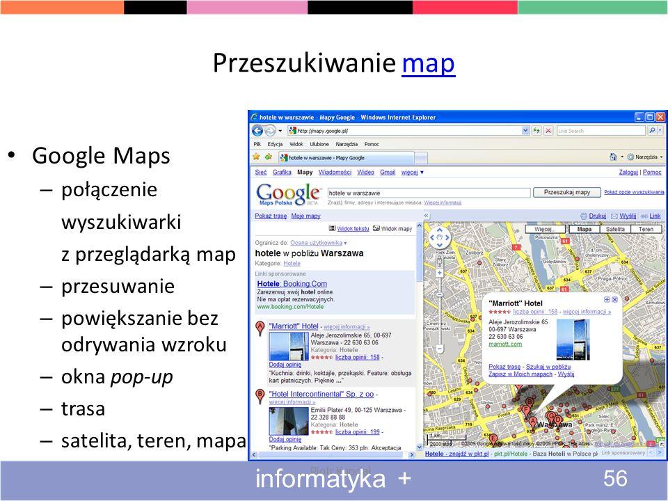 Wyszukiwanie zdjęć - picasapicasa informatyka + 55