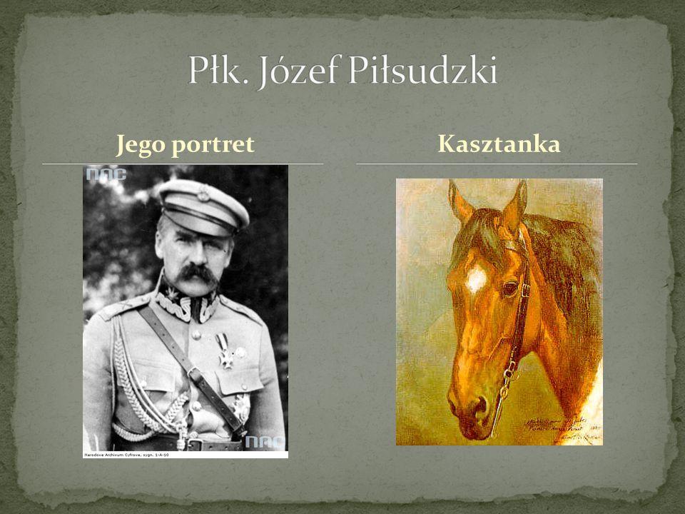 Stanisław August PoniatowskiIgnacy Potocki