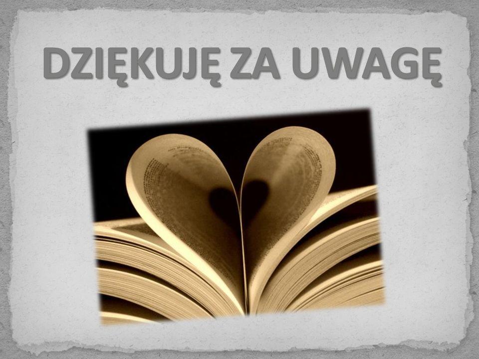 ŹRÓDŁA ŹRÓDŁA http://www.google.pl/imghp?hl=pl&tab=wi http://wypracowania24.pl/jezyk-polski/591/powiesc- przygodowa-charakterystyka-gatunku http://wyp