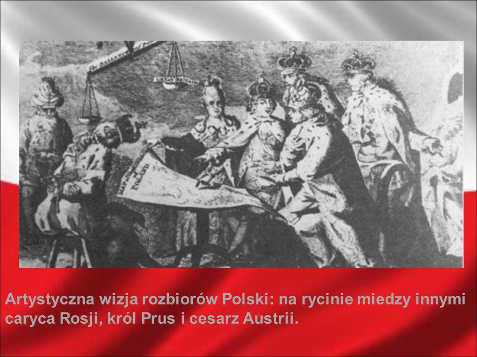 Trwało rozbrajanie żołnierzy niemieckich i austriackich na ulicach polskich miast.