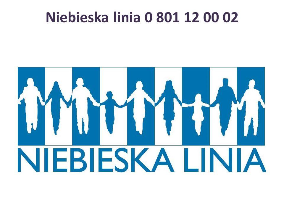 Niebieska linia 0 801 12 00 02