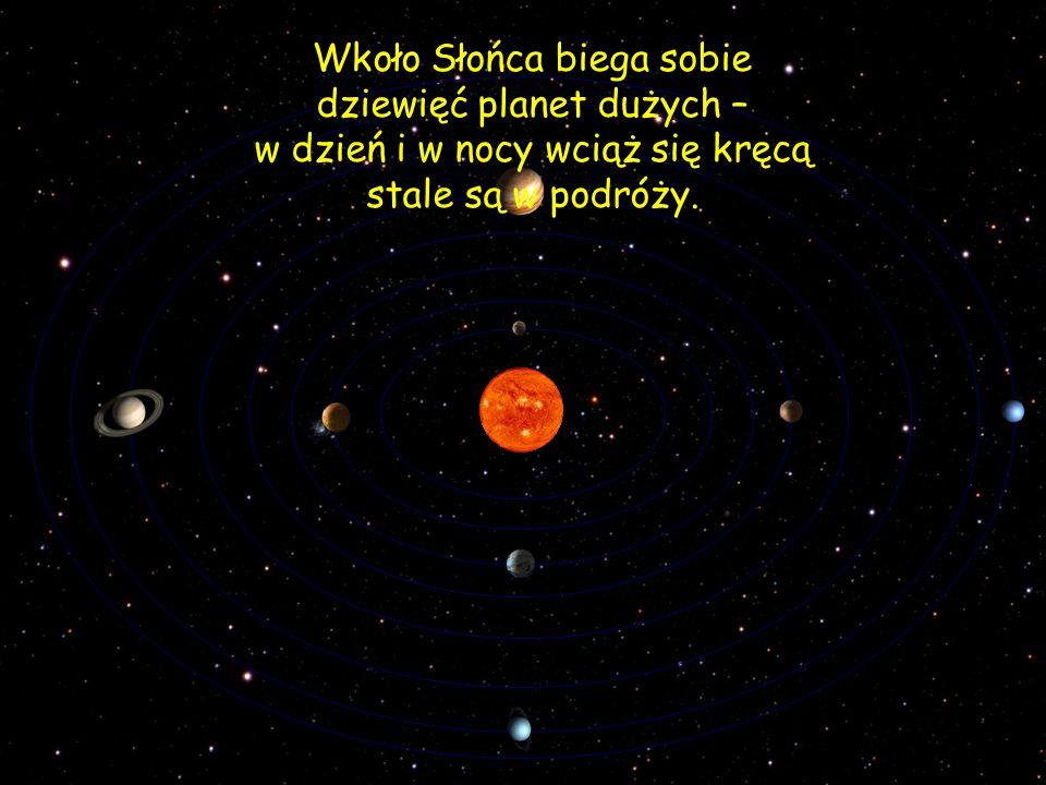 Gwiazdozbiory to grupy gwiazd na określonym obszarze sfery niebieskiej. W starożytnym Babilonie podzielono sferę nieba na 12 części tworząc Zodiak Gwi