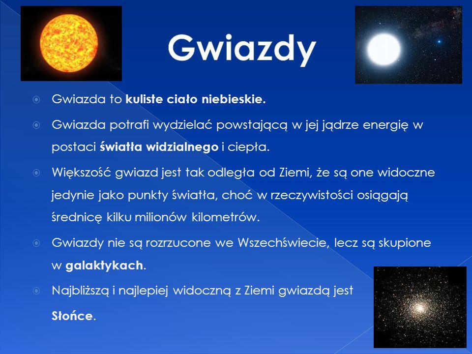 Z czego zbudowane jest Słońce? 27