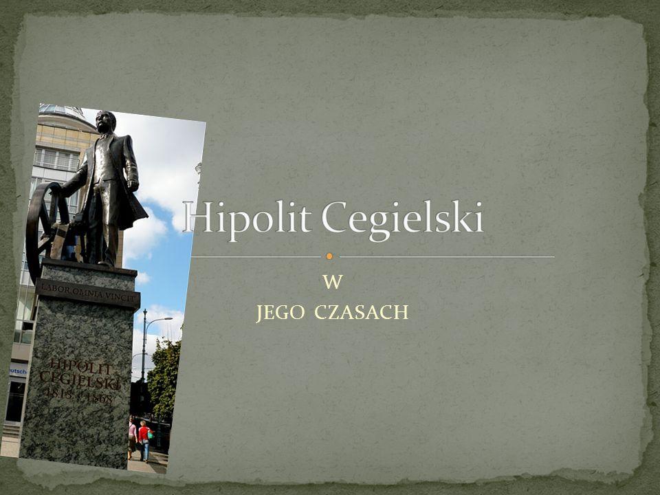 Urodził się 6 stycznia 1813 roku w Ławkach koło Trzemeszna jako syn Michała i Józefy z Palkowskich.