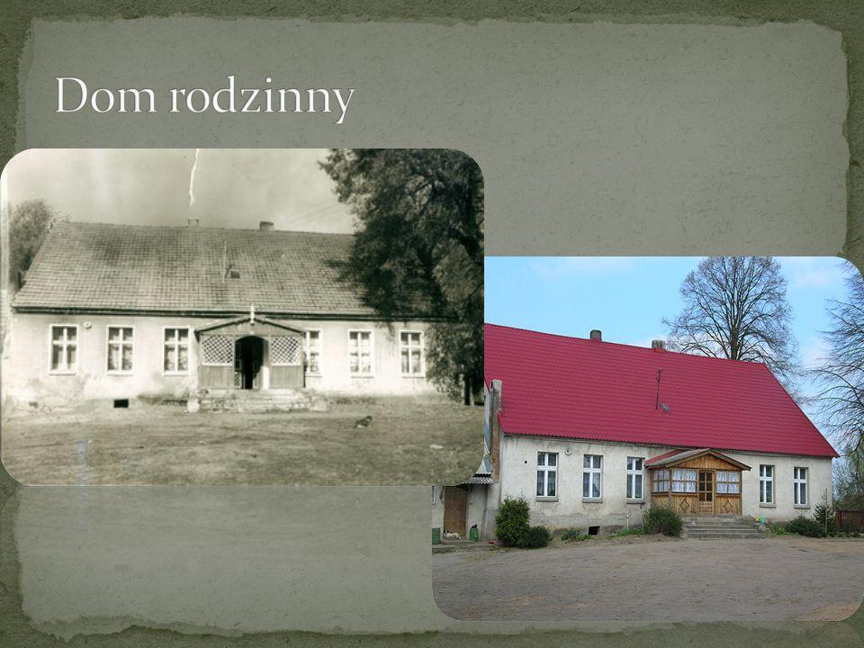 Tekst autorstwa Tadeusza Janickiego zczerpnięty z zasobów Towarzystwa im.