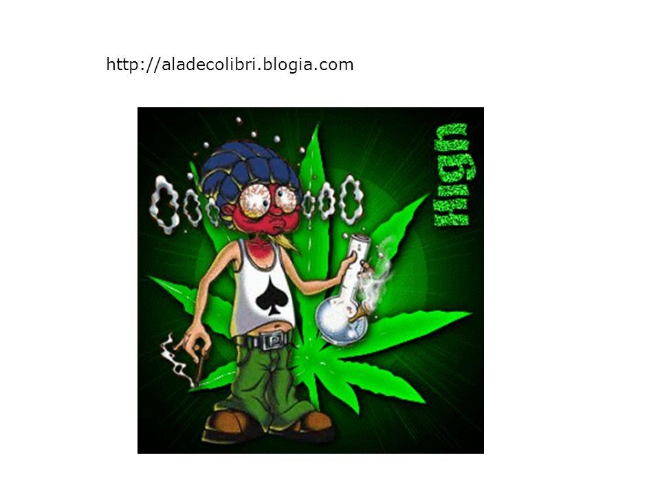 http://aladecolibri.blogia.com