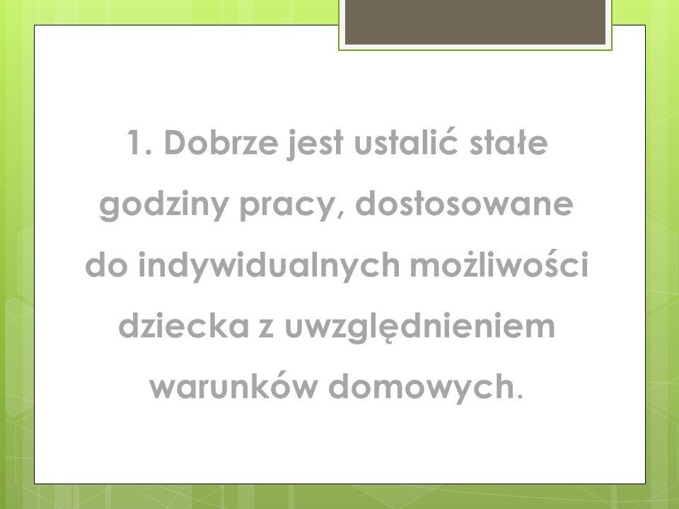 Żródło: http://www.pppwalcz.com