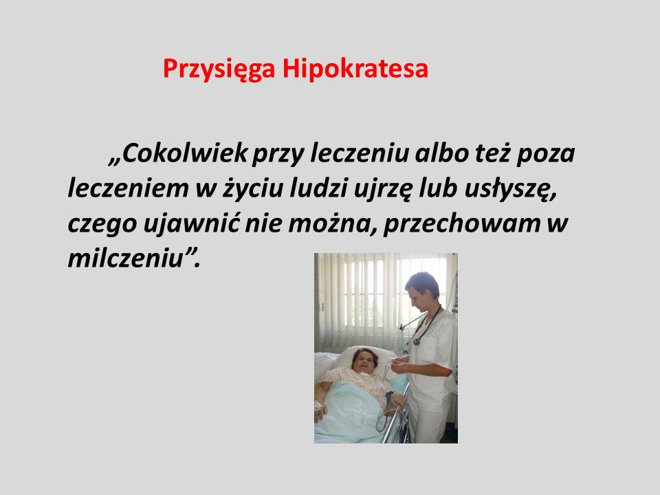 Poruszanie tematów dotyczących zdrowia pacjentów w prywatnych rozmowach, Źródło: G.