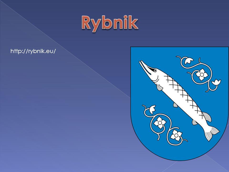 http://rybnik.eu/
