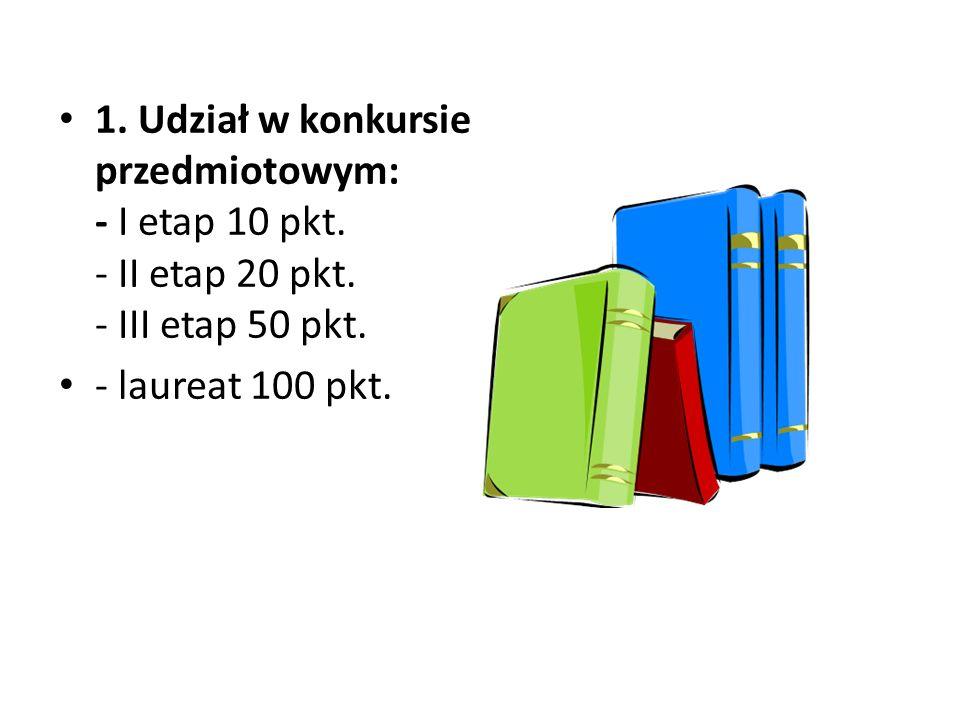 10. Wulgarne słownictwo: 5 pkt.