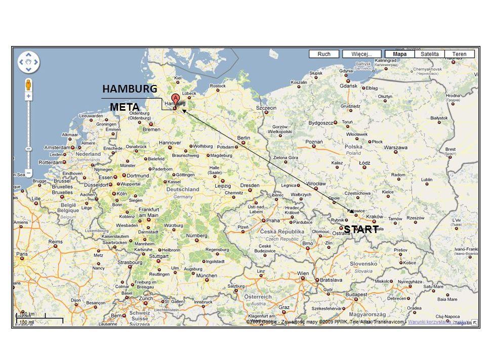 Der Plan: Eine Gruppe von Schüllern soll eine Reise in nach einer gewählten Stadt( Berlin, München, Hamburg) vorbereiten Die Reise soll 3 Tage dauern