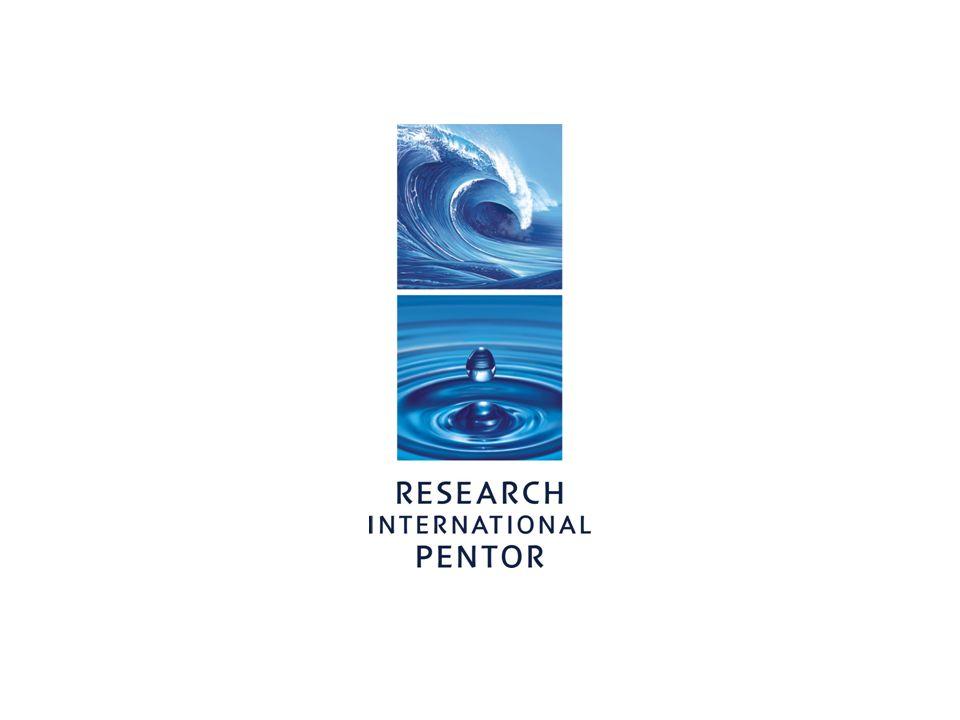 12 Różne Głosy Dokumentacja programowa Otoczenie instytucjonalne Nieskuteczni wnioskodawcy Beneficjenci Cel i metodologia ewaluacji Statystyki GUS, dokumentacja pokrewna, badania pokrewne