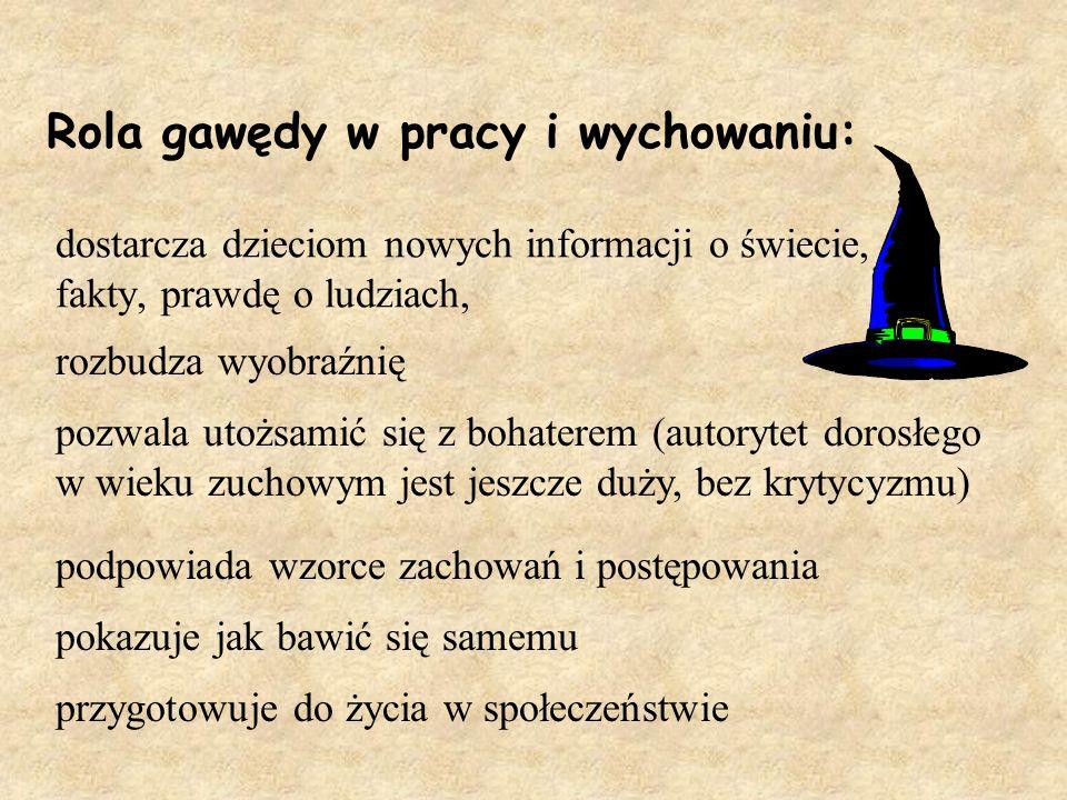 Definicja epicki lub poetyczny utwór literacki, oryginalny wytwór polskiej kultury szlacheckiej i biesiadnej, szlacheckiejbiesiadnej luźna rozmowa o przeżyciach, z dużą ilością dygresji ( odejście od głównego tematu wypowiedzi i wprowadzenie wątków z inną luźną lub wcale nie mającą związku z wypowiedzią, wtrąconą w jakąś treść pisaną lub mówioną ) i ciekawostek, czasem fantasmagorii ( urojenie, złudzenie, iluzja, fantastyczność (np.