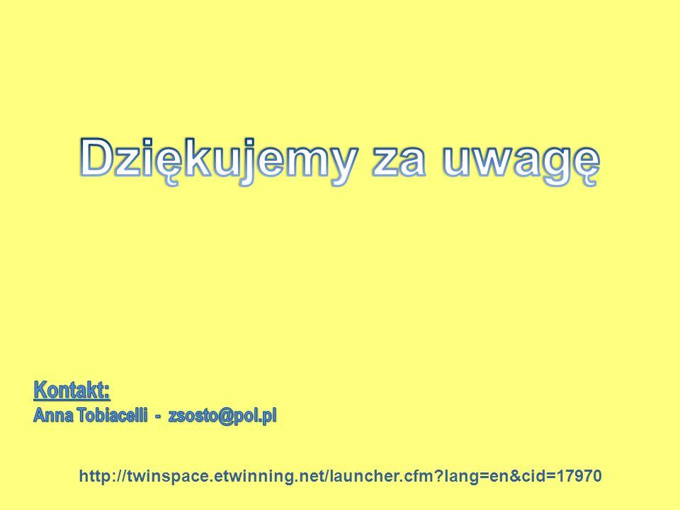 http://twinspace.etwinning.net/launcher.cfm?lang=en&cid=17970