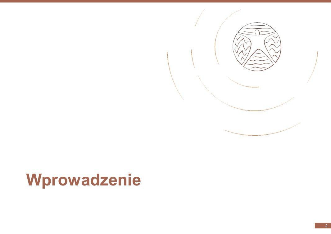 1 Spis treści 1.Wprowadzenie. 2.Wizja odpowiedzialności społecznej KGHM Polska Miedź S.A. 3.Powiązanie strategii odpowiedzialności społecznej ze strat