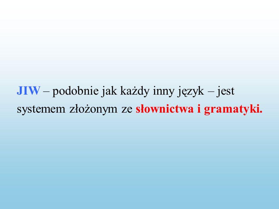 Określenie gramatyki jako pozycyjnej lub częściowo pozycyjnej wskazuje na cechy przeważające w danym typie języka.