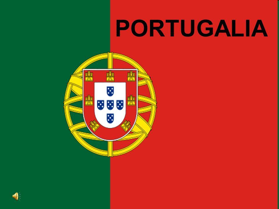 Do jej terytorium należą również dwie wyspy Madera i Azory.