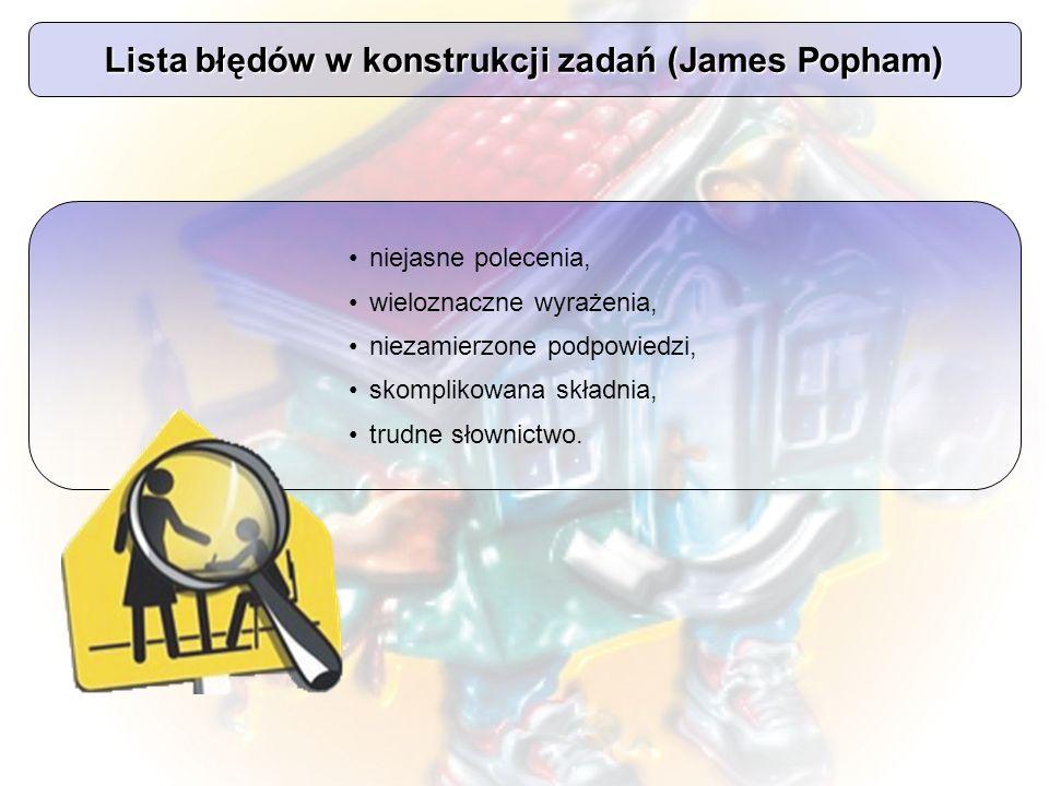 Przykład- kategoria umiejętności 3.1 Przykład - kategoria umiejętności 3.1 Jaki miesiąc zakończył się w ostatni piątek przed 1 września.