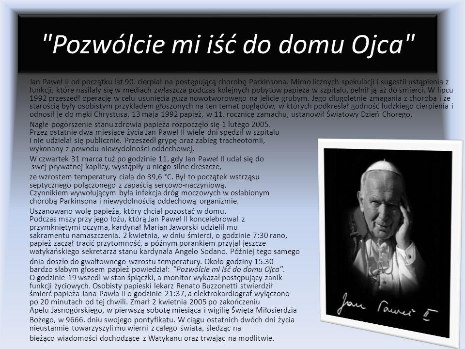 Piórem swą miłość wyrażał Piórem swą miłość wyrażał Poezja Karol Wojtyła jako poeta był najpierw zafascynowany Biblią i renesansem, o czym świadczy młodzieńczy zbiór wierszy (wydany po latach) Renesansowy psałterz, nawiązujący do Jana Kochanowskiego.