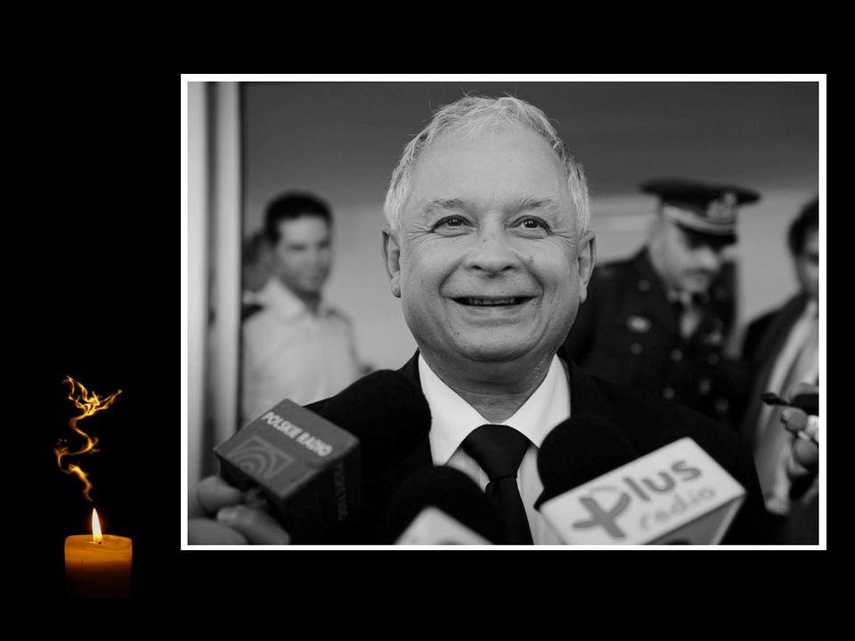 Tragicznie zmarły w katastrofie pod Smoleńskiem Lech Kaczyński był nie tylko Prezydentem Polski. Był też doktorem habilitowanym i profesorem dwóch ucz