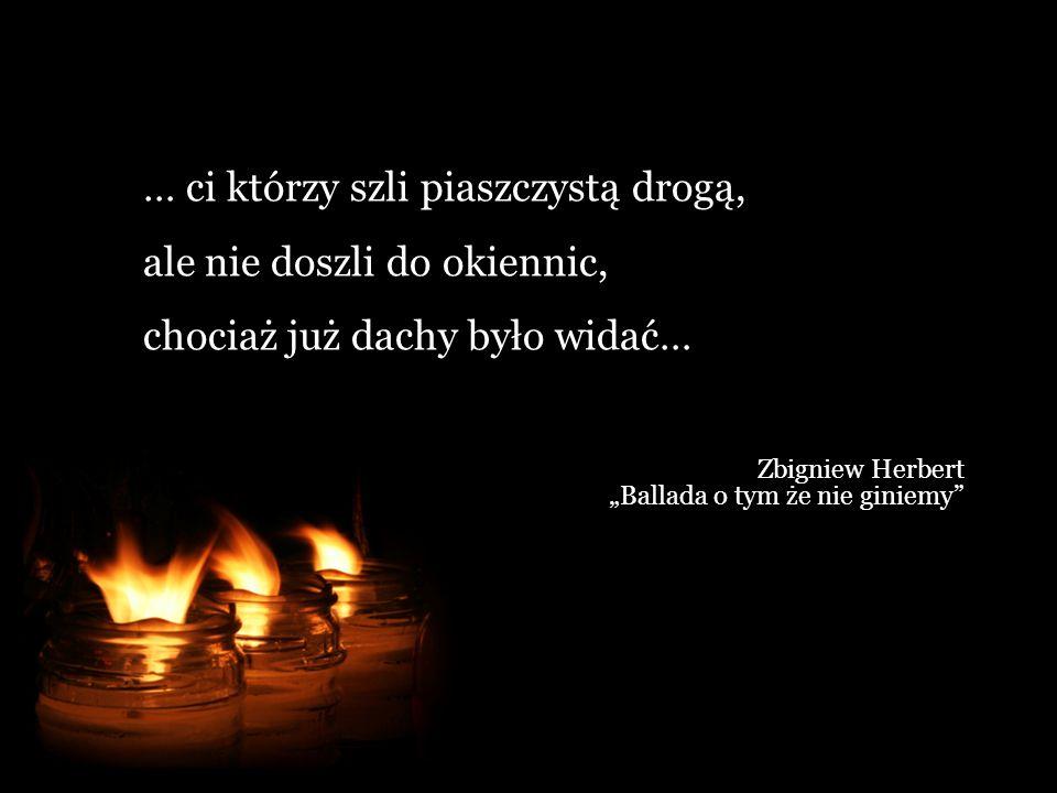 Janina Fetlińska Odszedł niezwykły Człowiek.