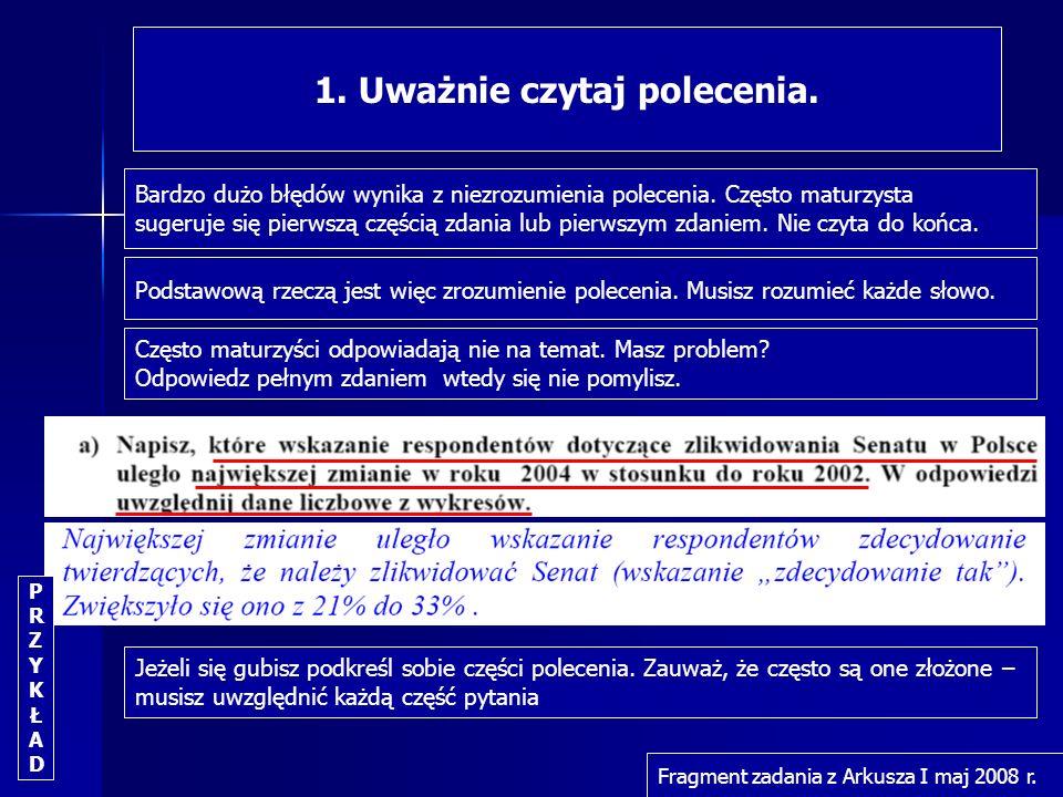 Jeżeli nie ma Czechosłowacji tylko Czechy i Słowacja musi być po styczniu 1993 r.
