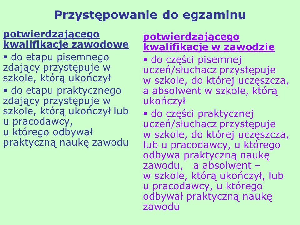 ul.Grzybowska 77, 00-844 Warszawa tel.