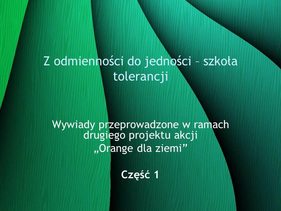Wywiad z prezesem Towarzystwa Miłośników Lwowa i Kresów Południowo – Wschodnich – p.