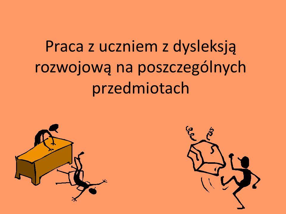 Wychowanie fizyczne Trudności z opanowaniem układów gimnastycznych, Trudności z opanowaniem układów gimnastycznych, Trudności w bieganiu, ćwiczeniach