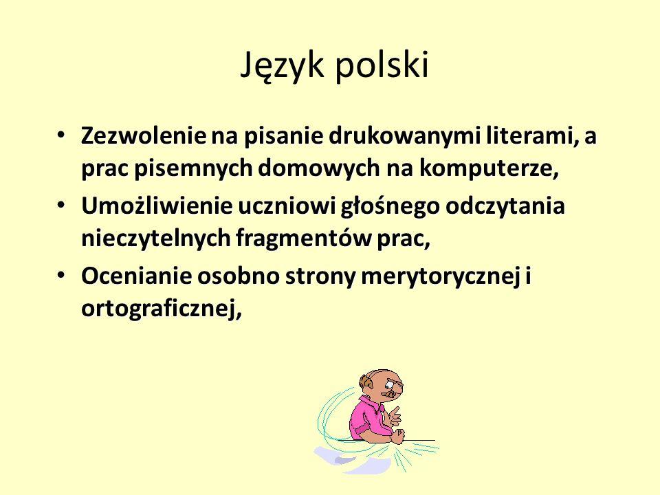 Język polski Skracanie tekstu, Skracanie tekstu, Ćwiczenia słownikowe, Ćwiczenia słownikowe, Głośne czytanie przez nauczyciela, Głośne czytanie przez