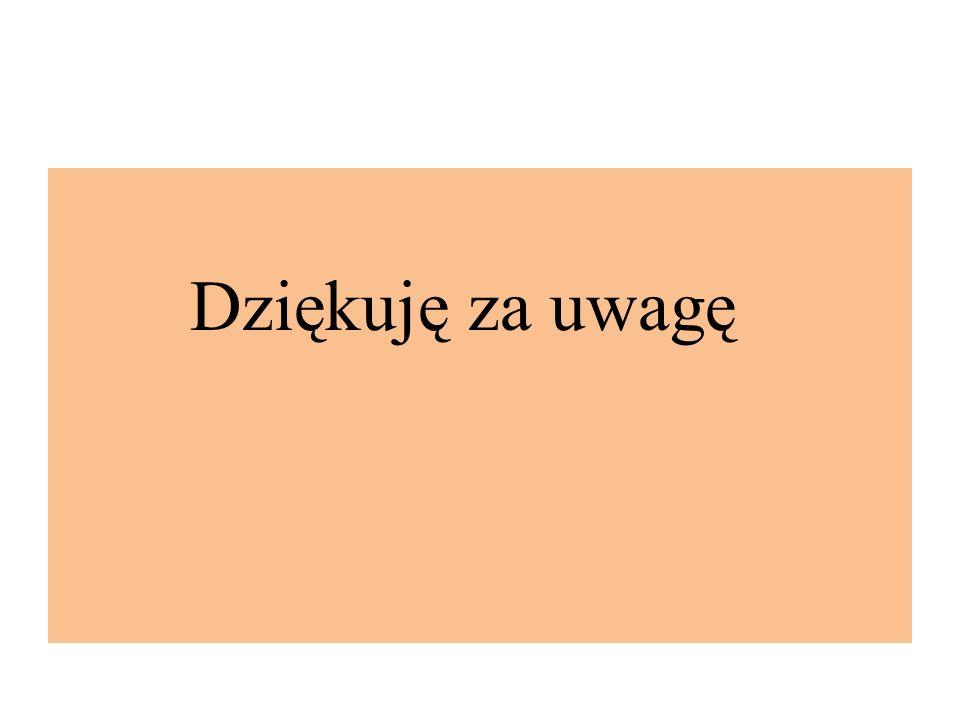 LITERATURA M. Bogdanowicz: O dysleksji, Lublin,1994 M. Bogdanowicz, A. Adryjanek: Uczeń z dysleksją w szkole, Gdynia : Operon, 2004 M. Bogdanowicz, M.
