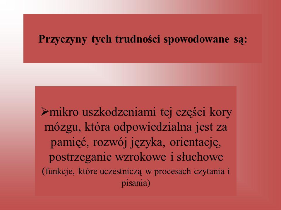 Przyroda Wymaganie polskiego nazewnictwa Odpytywanie zawsze, kiedy uczeń zgłasza chęć wykazania się wiedzą.