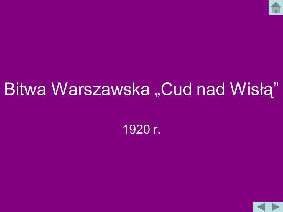 Głaz ustawiony na mogile powstańców styczniowych poległych pod Węgrowem 3 lutego 1863 r w krwawej bitwie z Rosjanami