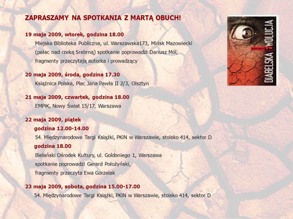 ul.Bagatela 10 m. 3, 00-585 Warszawa tel.