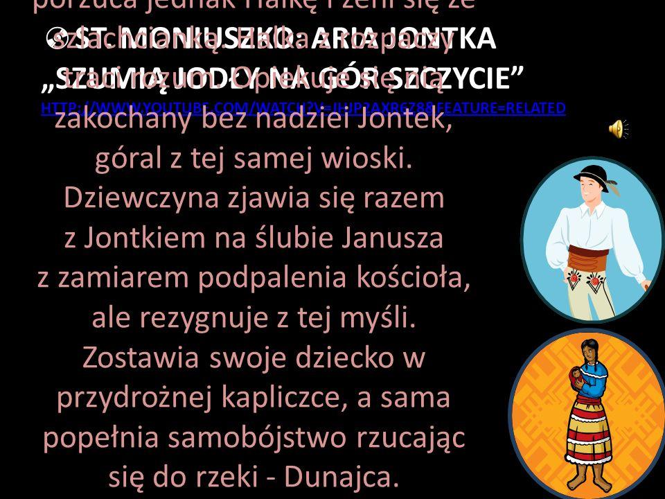 Zad. 7. ab
