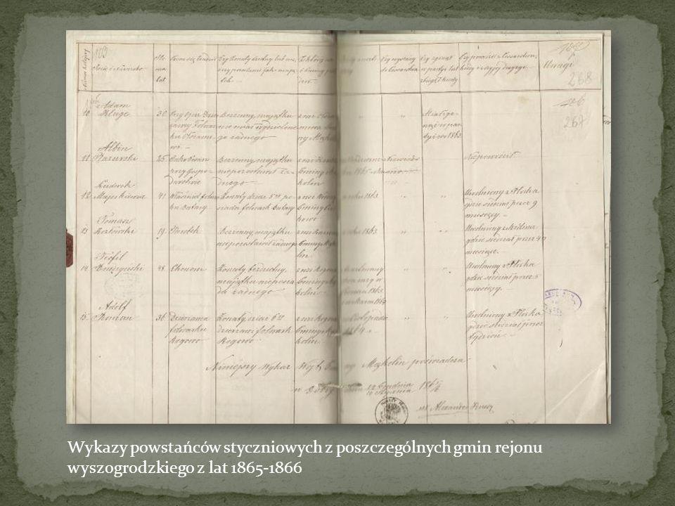 Zaświadczenie (kopia) 1913 roku, Kwietnia 2 dnia wydano niniejsze przez Kamińskiego Wiejskiego Starostę Kamińskich Włości, powiatu Kamińskiego guberni