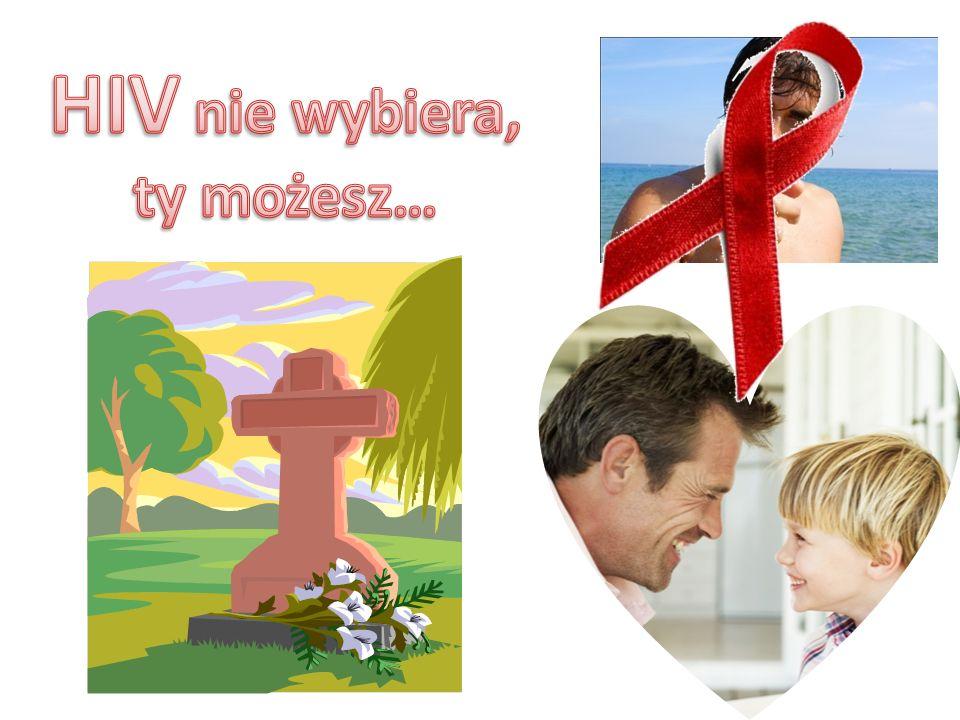 Nie istnieje medykament pozwalający na wyleczenie AIDS, dotychczas opracowano jedynie preparaty utrudniające namnażanie się wirusa HIV i wniknięcie do