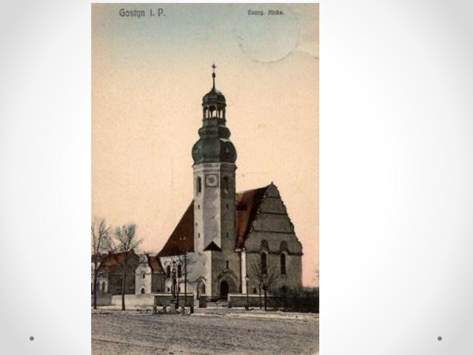 Wskazówka 2 Mk 12.39 Ewangelia św Mateusza: pierwsze krzesła w synagogach i zaszczytne miejsca na ucztach.