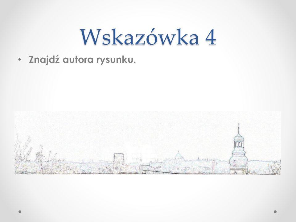 Miejsce: park na Górnej.Na ławeczce czeka agent (Mikołaj Jackowiak) Stefan Łagodziński.