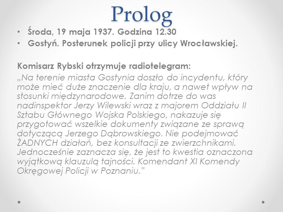 ETAP INTERNETOWY – PYTANIE PRÓBNE 30 marca 2013, godz.