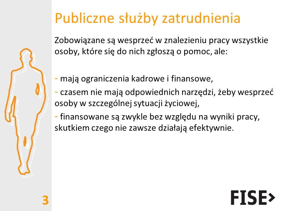 14 Beneficjent Jobcentre Plus - rejestracja i klasyfikacja beneficjenta, - porozumienie nt.