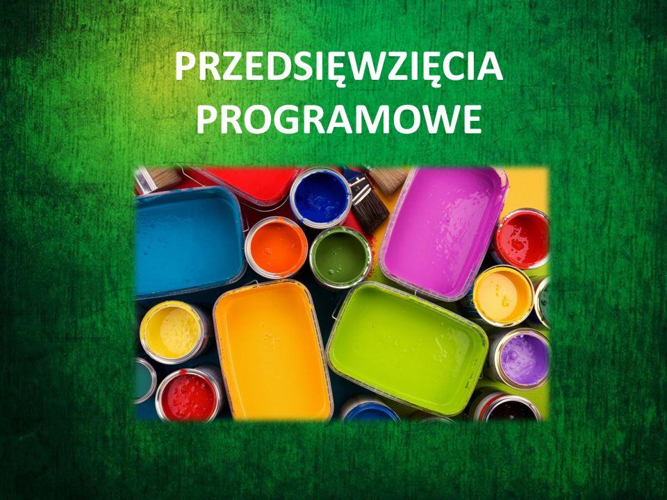 Dekada harcerskich działań pod patronem Olgi i Andrzeja Małkowskich to niezliczone ilości przedsięwzięć programowych i kształceniowych.