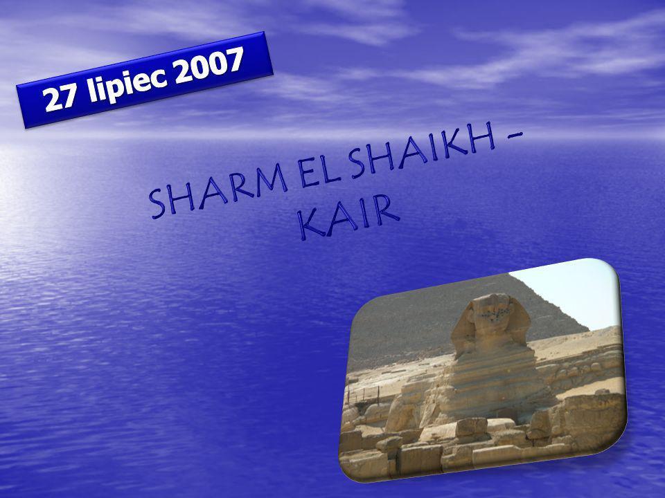 Świątynia Sfinksa Te fotki pokazują z jakich klocków budowano w epoce faraonów.