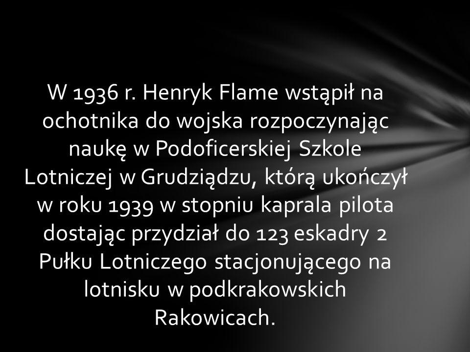 Wykształcenie zdobył w miejscowym gimnazjum i w szkole przemysłowej w Bielsku. Szkoła przemysłowa w Bielsku